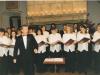 tn_1997-035-01