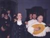 tn_1998-042-01