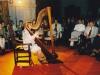 tn_1998-045-02
