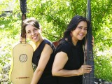 Un viaje musical – muzyka XVII-wiecznych ulic hiszpańskich i dworów włoskich