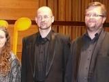 Muzyka Wokalna Reformacji – INAUGURACJA