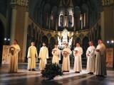 PROLOG  XX Chanterelle Festival – Schola Gregoriana Pragensis