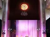 SYNAGOGA 25 maja 2012 r.  – Inauguracja Festiwalu – Muzyka Wokalna Reformacji  i Panel Historyczny