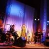 """Sobota 26 maja 2012 r. – SYNAGOGA """"Lunas olvidadas"""" – Pieśni sefardyjskie w stylu orientalnym"""